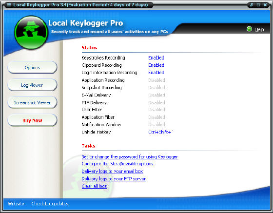 Download 1   Download 2   Buy Now   Screenshot 2,916 KB OS: Win 9x 2K ...