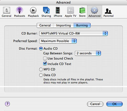 m4p_to_mp3_converter_for_mac_2.jpg