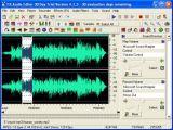 Fx Audio Editor