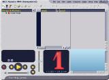 MIDI Maestro MM4