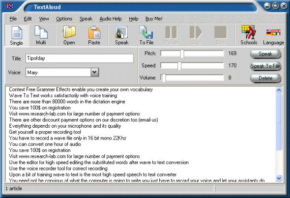 TextAloud 3.0.98 2016 text_aloud.jpg
