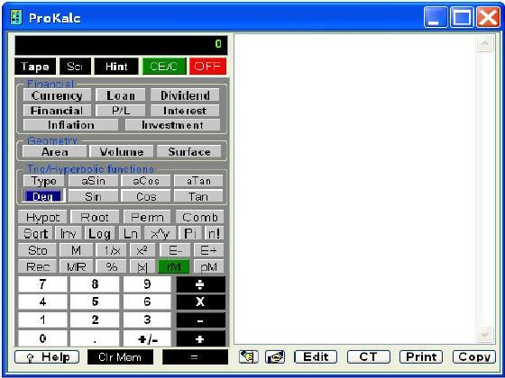 Forex mm calculator