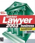 Business Lawyer 2003 Deluxe