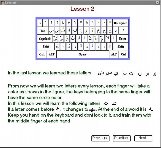 How to Learn Arabic: 7 Steps (with Pictures) - wikiHow
