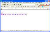 HanWJ Chinese Smart Editor