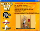 Betty's Beer Bar