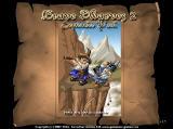 Brave Dwarves 2 September Pack