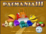 PacMania