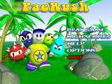 PacRush