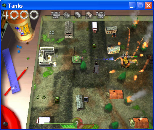 Download red alert 3 patch 1 6 +crack +200maps +fixes torrent or