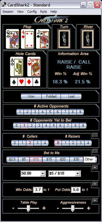 CardShark2