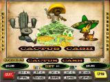 Cactus Cash