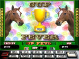 Cup Fever