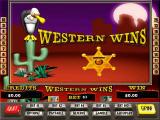 Western Wins