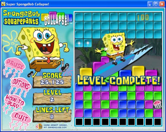 http://www.qweas.com/download/game/kids/screen/spongebob_collapse_3.jpg