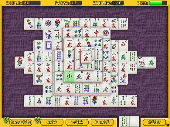 bild online games