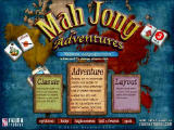 Mah Jong Adventures for Mac