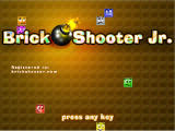 BrickShooter Jr. for Mac