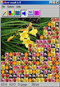 ClickPuzzle