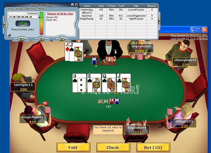 Is gambling legal in panama