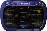Virtual Physics