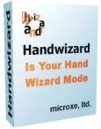 Handwizard