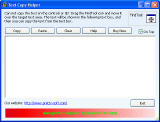 Text Copy Helper