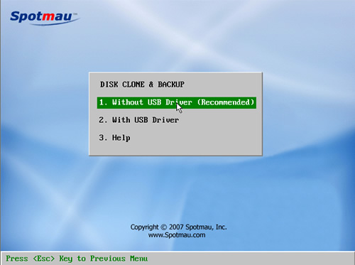 Dsm backup Manual cd Download