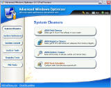 Advanced Windows Optimizer