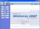 Spotmau WinCares 2007
