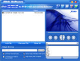 Altdo AVI MPEG RM WMV to DVD VCD Converter&Burner