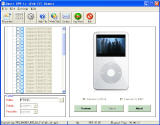 321Soft DVD to iPod PSP Ripper