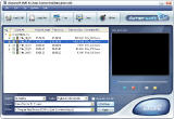 Aimersoft DVD to Zune Converter