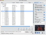 4Media DVD to MP4 Converter for Mac