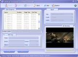 DVDPean Pro