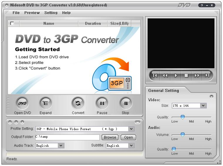 4musics wav to mp3 converter crack: