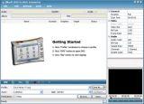 Xilisoft DVD to DivX Converter