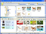 AnvSoft iPod Photo Slideshow