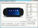 Avex PSP Video Converter