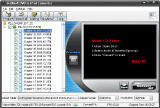 dvdXsoft DVD to iPod Converter