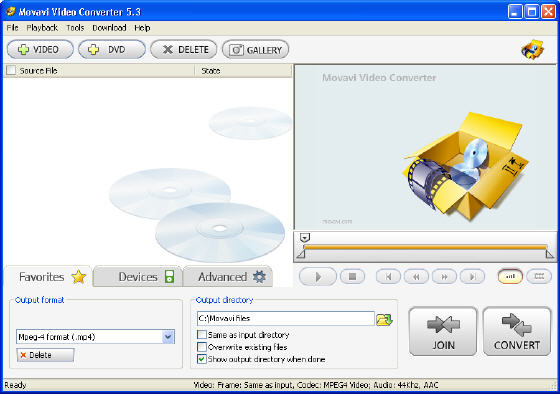 http://www.qweas.com/download/video_dvd/video_converters/screen/movavi_video_converter_2.jpg