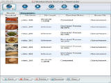 Wondershare YouTube Downloader for Mac