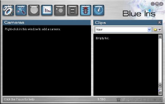 Web Cam Software Guides & Faqs - Webcam Tools Guide Review