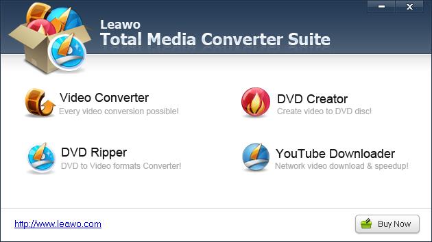 scr-leawo-total-media-converter-suite.jp