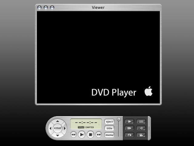 Best free dvd player mac download to play any dvd on mac el.