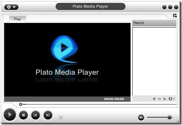 جميع برامج الصوت والصورة في موضوع واحد فقط على المشاغب    Video Media Players