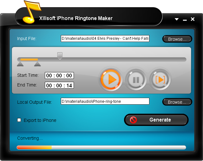 assigning ringtones on iphone How to assign ringtone in iphone this video shows how to assign singtone/ringtone on your iphone 5 or iphone 6 or iphone 6s running on ios9 or above please.