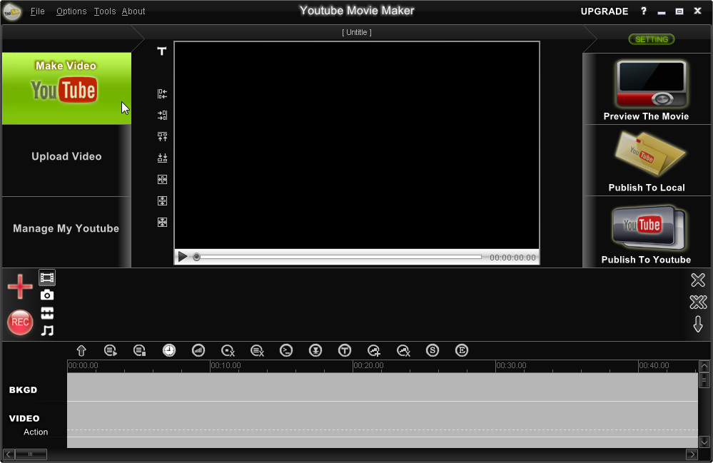 Бесплатно Сэмплы Для Magix Music Maker 2013 Premium