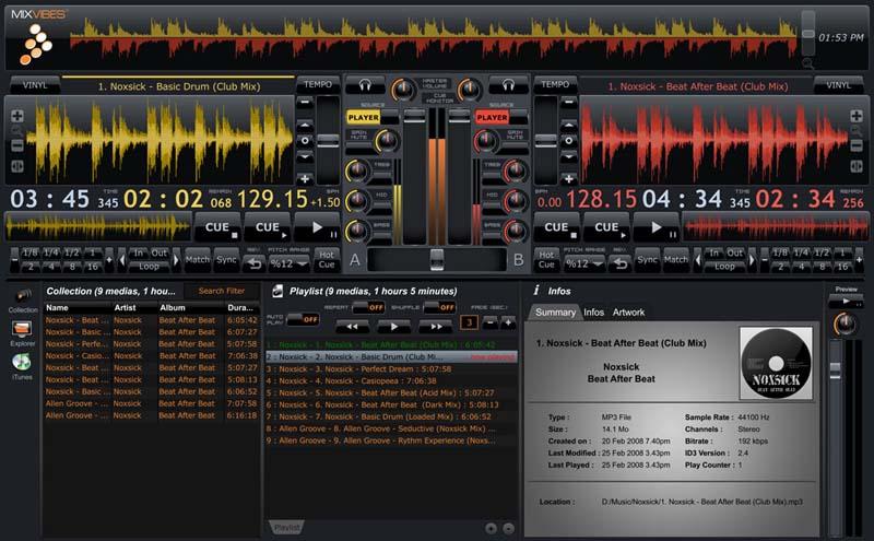 Tuneranger For Mac Free Download