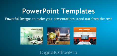Free powerpoint templates 50 freeware download free powerpoint templates full size screenshot toneelgroepblik Image collections